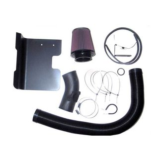 K&N 57i Performance Kit Gen II Toyota MR 2 1.8i 57i-9002