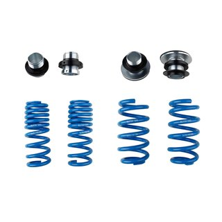 Bilstein Height Adjustable Coilover Springs FA 5-25 / RA...