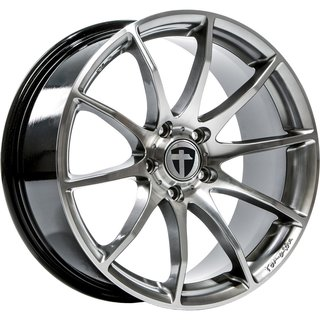 Tomason TN1 8x17 5/112 ET35 NB72,6 hyperblack polished